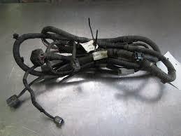 infiniti qx z pacific motors frame wiring wire harness 240173zd0b oem infiniti qx56 qx80 2012 15