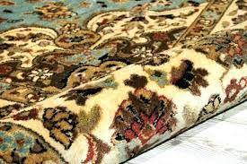 safavieh evoke grey ivory rug 8x10 blue 8 x on free vintage oriental distressed