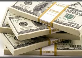How Much Should I Get Paid Should There Be A Limit On How Much Money A Famous Person Earns