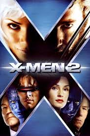 watch x men 2 x men united online on yesmovies to x men 2 x men united