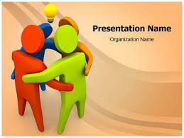 free downloadable powerpoint themes templates for powerpoint presentation free download skillzmatic com