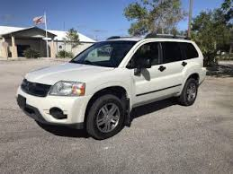2018 mitsubishi endeavor. contemporary 2018 2006 mitsubishi endeavor ls throughout 2018 mitsubishi endeavor