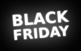 Картинки по запросу Черная пятница – день массовых покупок