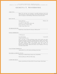 Resume Shocking Resume Cover Letter Format Also Proper Cover