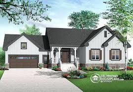 house plans country country farm house plans house plans with