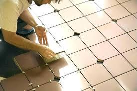 decoration color changing shower tile tiles large size of best bathroom heat sensitive temperature glass