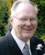 Murray Stanley Obituary - Halifax, NS
