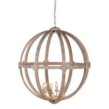 alluring orb ceiling light large washed wood orb ceiling light mulberry moon