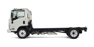 2018 chevrolet 2500 cargo vans. wonderful chevrolet 2018 chevrolet 3500 gas on chevrolet 2500 cargo vans