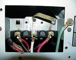 ge dryer wire diagram facbooik com Wiring Diagram Dryer outlet plug wiring diagram dry wiring diagram ge dryer timer wiring diagram drawing