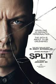 The film is a supervillain origin story set in the unbreakable universe and is the second installment in the trilogy. Split 2016 Imdb
