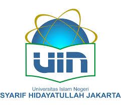 Syarif Hidayatullah State Islamic University Jakarta