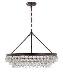 we chandeliers crystal chandeliers contemporary chandeliers wrought iron chandeliers