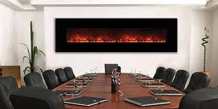 electirc fireplaces