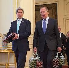 """Лавров не видит смысла обсуждать войну на Донбассе с лидерами G7: """"Большая семерка"""" не влияет на международную политику"""" - Цензор.НЕТ 4096"""