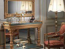 classy home furniture. Simple Classy Home Furniture