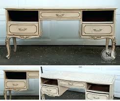 contact paper furniture. How To Remove Contact Paper Salvaged Inspirations French Prov  Dresser Before Pinterest Furniture Contact Paper Furniture F