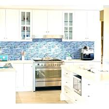 tile backsplash installation cost tile installation cost kitchen