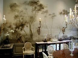 49+] Designer Wallpaper Murals on ...
