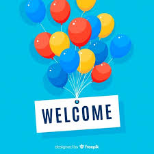 Free Printable Welcome Cards Printable Welcome Cards For New Employees Download Them Or Print