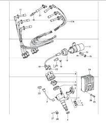 onan engine wiring diagram 18 hp engine diagram hp home improvement