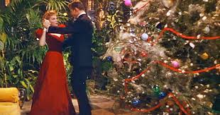 Image result for meet me in st louis christmas