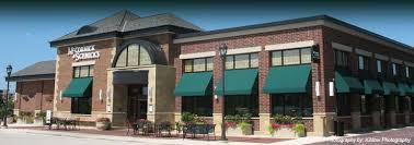 oakbrook center restaurants il. mccormick and schmick\u0027s seafood restaurant in oak brook, il. oakbrook center restaurants il i