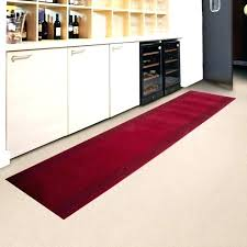 commercial kitchen mats. Best Kitchen Mat Commercial Mats Rubber Medium Size Of  Rugs
