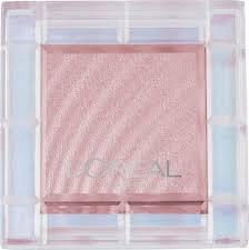 <b>Тени для</b> век <b>L'Oreal Paris</b> Color Queen, на масляной основе, тон ...