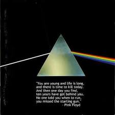 Pink Floyd Quotes Best Text Music Quotes Lyrics Time Pink Floyd Dark Side Of The Moon David