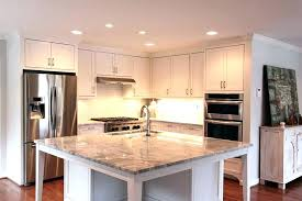 kitchen cabinets crown molding kitchen how to install kitchen cabinet crown molding how for crown molding
