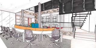 rhino office furniture. Design Rhino Office Furniture G