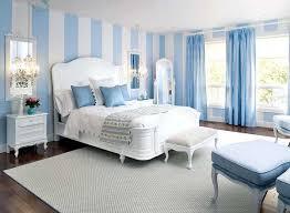 bedroom ideas blue. Interesting Blue Light Blue Bedroom Decorating Ideas 13 In Bedroom Ideas Blue