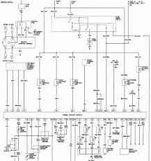 wiring diagram honda accord 1997 97 acura cl engine diagram simple honda accord wiring wiring diagram 1997 honda wiring diagram honda accord type r wiring diagram