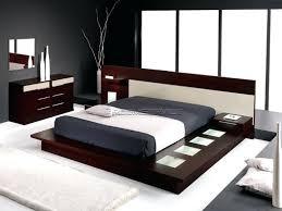 best modern bedroom furniture. Exellent Bedroom Contemporary Bedroom Furniture Designs Comtemporary  Modern Decor Best Decoration Intended