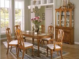 dining room furniture oak best friendly picture of oak dining room sets inspiring home interior