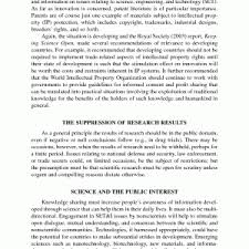 essays on science and technology essay thumb college essay on science and technology essay on science and technology words essay