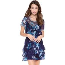 Twelfth Street By Cynthia Vincent Size Chart Silk Dress By Twelfth Street By Cynthia Vincent Nwt