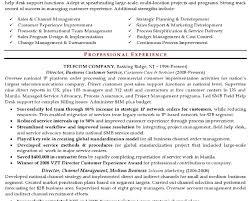 breakupus winning best resume format the ultimate guide to pdf vs breakupus heavenly resume sample senior s executive resume careerresumes lovely resume sample senior s executive