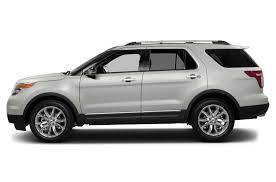 2018 ford updates. simple 2018 full size of ford fiestaexplorer v8 chevy bronco 2018 explorer inside  ranger  in ford updates