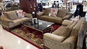 sofa set. Home Sofa Set Price In Raipur Chhattisgarh