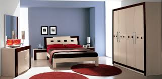 Bedroom Ideas Marvelous Full Bedroom Furniture Sets Within Great