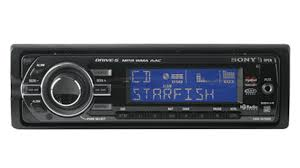sony cdx gt520 review roadshow Sony Cdx Gt5 10 Wiring Sony Cdx Gt5 10 Wiring #39 sony cdx gt510 wiring instructions