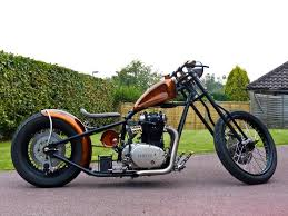 48 best custom built yamaha xs650 bobber chopper images on Bobber Yamaha Xs 650 Wiring Diagrams custom built 1982 yamaha xs650 bobber chopper XS650 Bobber and Babes
