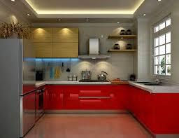 tuscan kitchen lighting. Best Tuscan Kitchen Lighting Photograph G