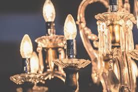 led candelabra bulbs daylight chandelier light bulbs led decorative