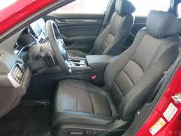 2018 honda accord sedan sport 1 5t cvt 18150430 5