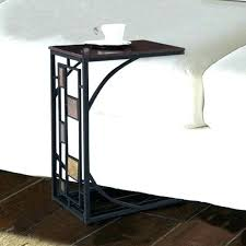 sofa table with storage. Small Sofa Table Medium Size Of Inch Side Wide Tables Deep Narrow . With Storage