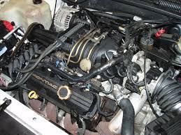 pontiac bonneville 2006 image 52 2000 pontiac bonneville engine image