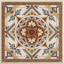 Large Decorative Ceramic Tiles Tiles Design Decorative Ceramic Tile Tiles Design Amusing Imposing 1